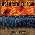 Speakers for the Dead, Prey for Murder