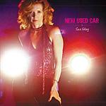 Sue Foley, New Used Car