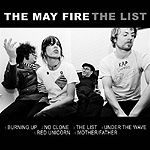 The May Fire pic