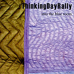 Thinking Day Rally pic