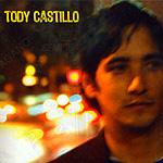 Tody Castillo, <em>Tody Castillo</em>