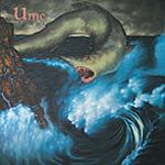 Ume, Urgent Sea