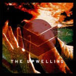 The Upwelling, The Upwelling