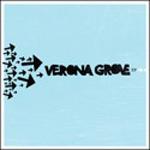 Verona Grove, Verona Grove EP