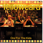 Yellowcard pic