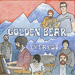 Golden Bear, Everest EP