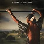 Sade, Soldier of Love
