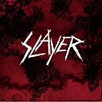 Slayer, World Painted Blood