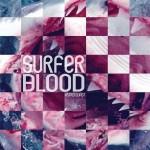 Surfer Blood, Astro Coast