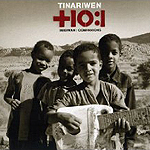 Tinariwen, Imidiwan: Companions