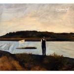 The Album Leaf, A Chorus of Storytellers