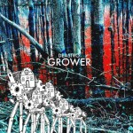 Deastro, Growers