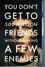 The Social Network Could Be the Best Film of the Year