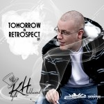 Kyle Hubbard, Tomorrow in Retrospect