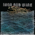Iron & Wine, Walking Far From Home