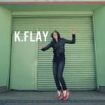 K.Flay, K.Flay