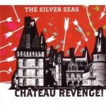 The Silver Seas, Chateau Revenge
