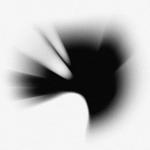 Linkin Park, A Thousand Suns