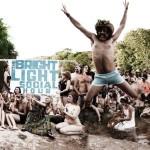 The Bright Light Social Hour, The Bright Light Social Hour