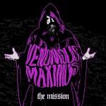 Venomous Maximus, The Mission