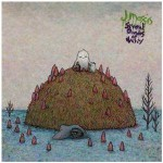 J Mascis, Several Shades of Why