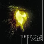 The Tontons, Golden EP