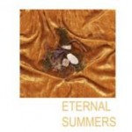 Eternal Summers, Prisoner EP