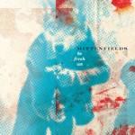 Mittenfields, The Fresh Sum EP