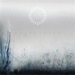 Animals as Leaders, Weightless