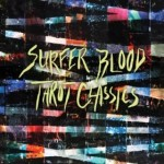 Surfer Blood, Tarot Classics