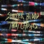 Surfer Blood, Tarot Classics