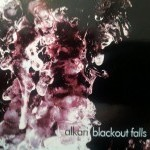 Alkari, Blackout Falls