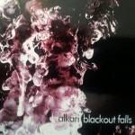 Alkari, Blackout Falls