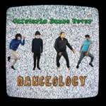 Cafeteria Dance Fever, Danceology
