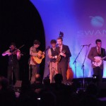 sxsw2012-punchbrothers1