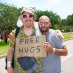 freehugs1