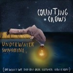 Counting Crows, <I>Underwater Sunshine (Or What We Did On Our Summer Vacation)</I>