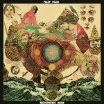Fleet Foxes, Helplessness Blues