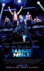 <em>Magic Mike</em>