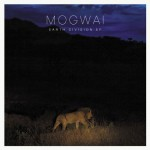 Mogwai, Earth Division