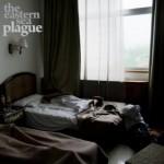 The Eastern Sea, Plague