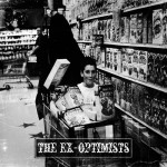 The Ex-Optimists, Nitemare City/February