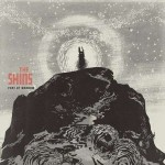 The Shins, <I>Port of Morrow</I>