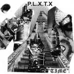P.L.X.T.X, <em>TIME</em>