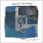 Eternal Summers, <i>Correct Behavior</i>