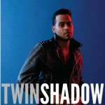 Twin Shadow, <i>Confess</i>
