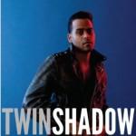 Twin Shadow, <i>Confess</i>