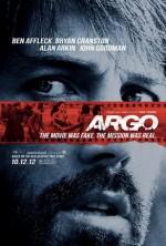 <em>Argo</em>