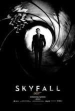 <em>Skyfall</em>