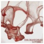 The Manichean, <i>LOVERS</i>